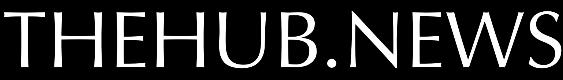 THEHUB.NEWS